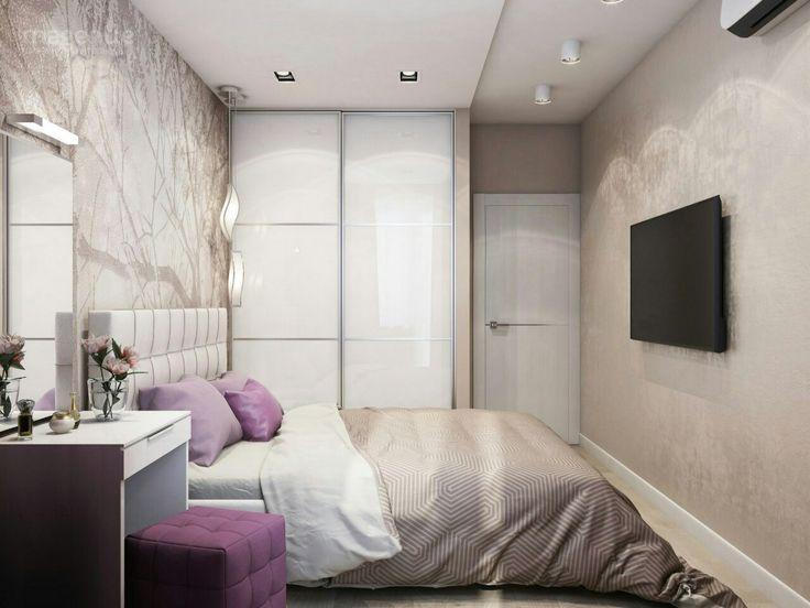 magentle.com - Спальня - Bedroom