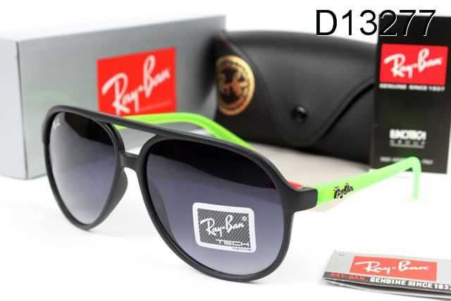 Clear Frame Glasses Ray Ban