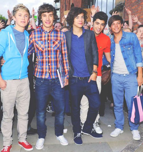 One Direction.: Direction3, Direction Infection, Direction Lad, Boys, One Direction, Onedirect, Direction 3, Harry Style, While