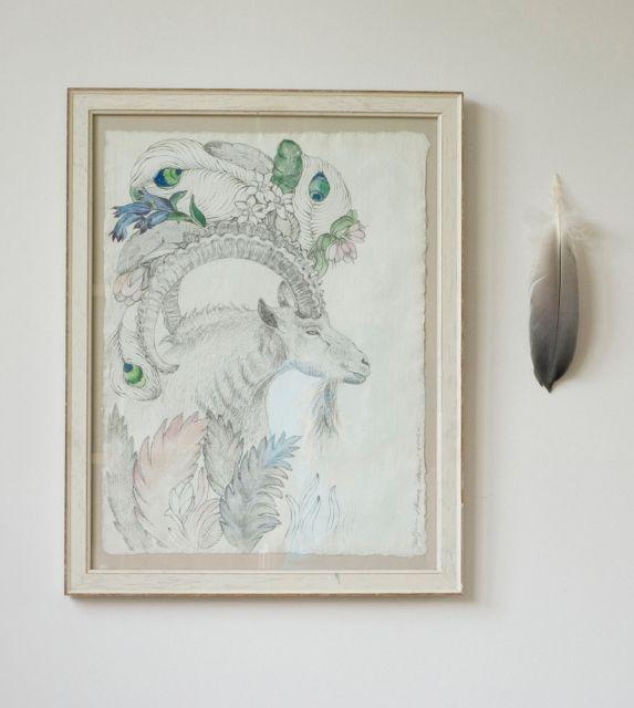 http://www.marka-conceptstore.pl/kategoria/dekoracja-scian/capricorn