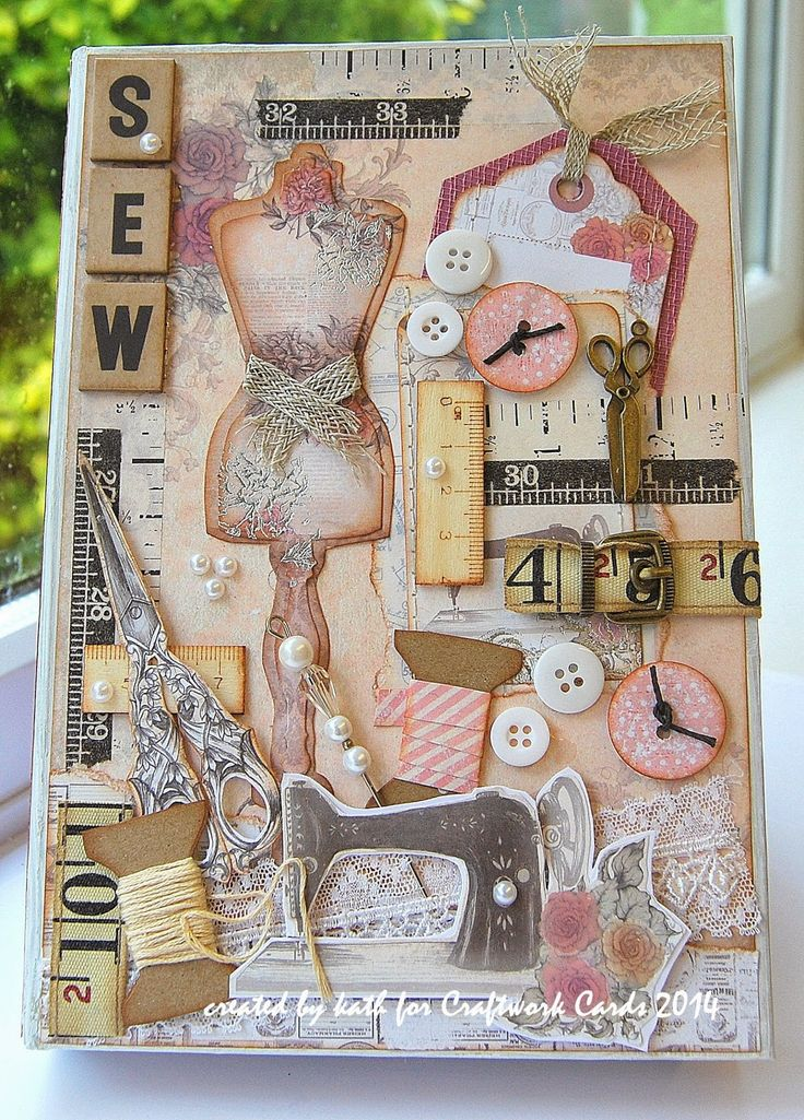 http://kath-allthatglitter.blogspot.co.uk/2014/05/paper-couture-meets-tim-holtz.html