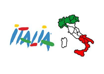 Oferte Italia - de la 122 EUR http://con-tur.ro/sejururi/filtru/tara:italia
