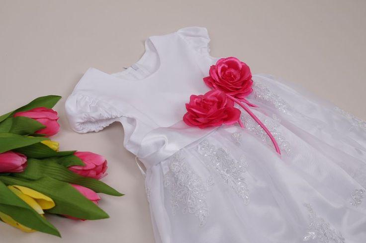 Schöne Kleider für Mädchen Neu Gr.98-128
