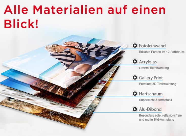 126 best images about wanddekoration on pinterest retro print photo walls and picture walls - Tiefenwirkung Durch Farben
