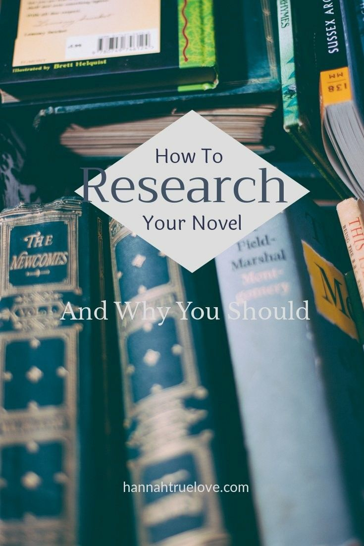 Great Tips On Why You Need To Do Research For Your Novel And How To Do It Writing Tips Research Book Writing Tips Writing Tips Writing Words