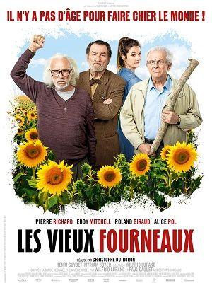 ANONYMES LES TÉLÉCHARGER FILM GRATUIT EMOTIFS