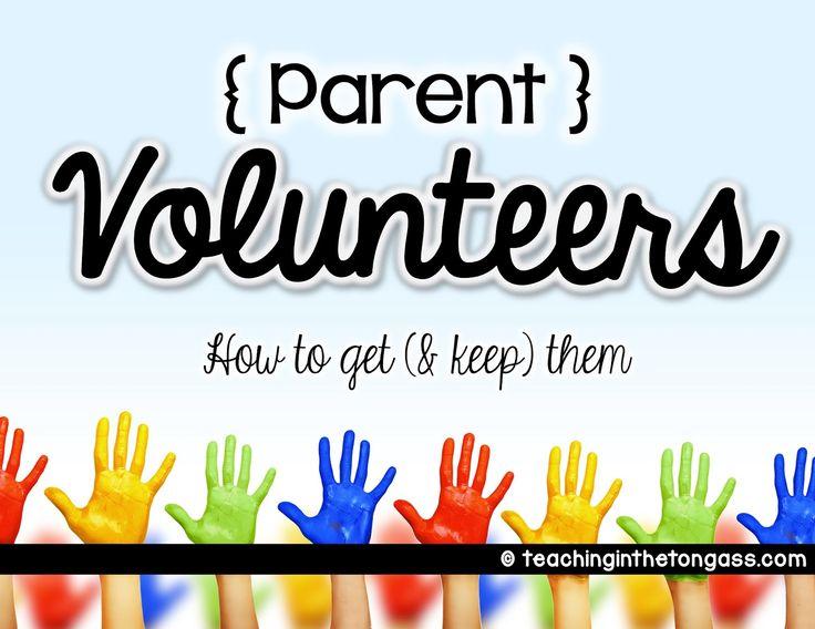 Classroom Volunteer Ideas ~ Best parent volunteers ideas on pinterest pta school