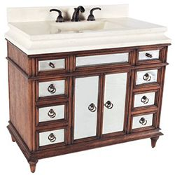 Photography Gallery Sites Organic Bathroom Furniture Unit FF