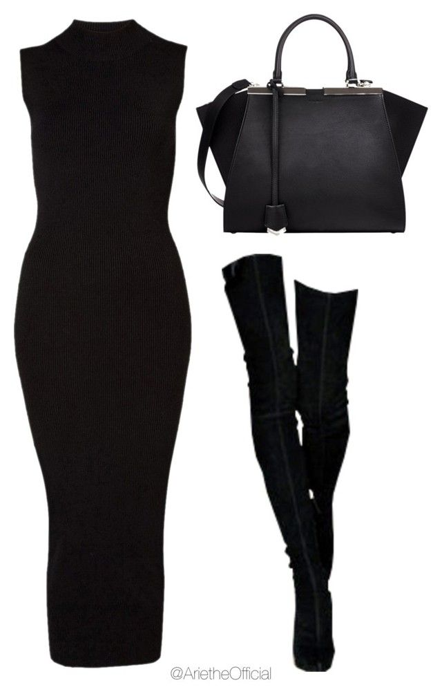 """Untitled #34"" by arietheofficial on Polyvore"