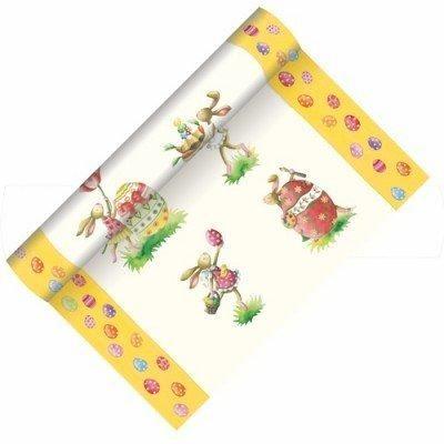 Tischl�ufer Ostern