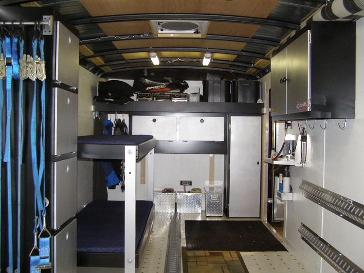 17 Best Images About Race Trailer On Pinterest Bike