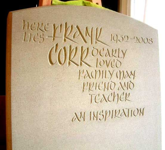 Best images about letter carving on pinterest