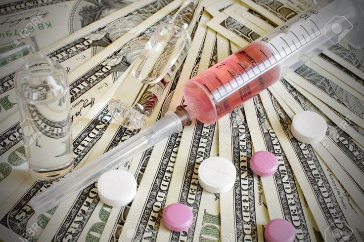 Bayer et le gouvernement américain ont transmis sciemment le VIH à des milliers d'enfants