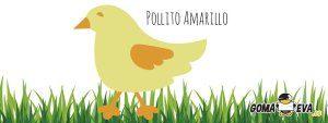 http://www.goma-eva.es/molde-pollito-amarillo/