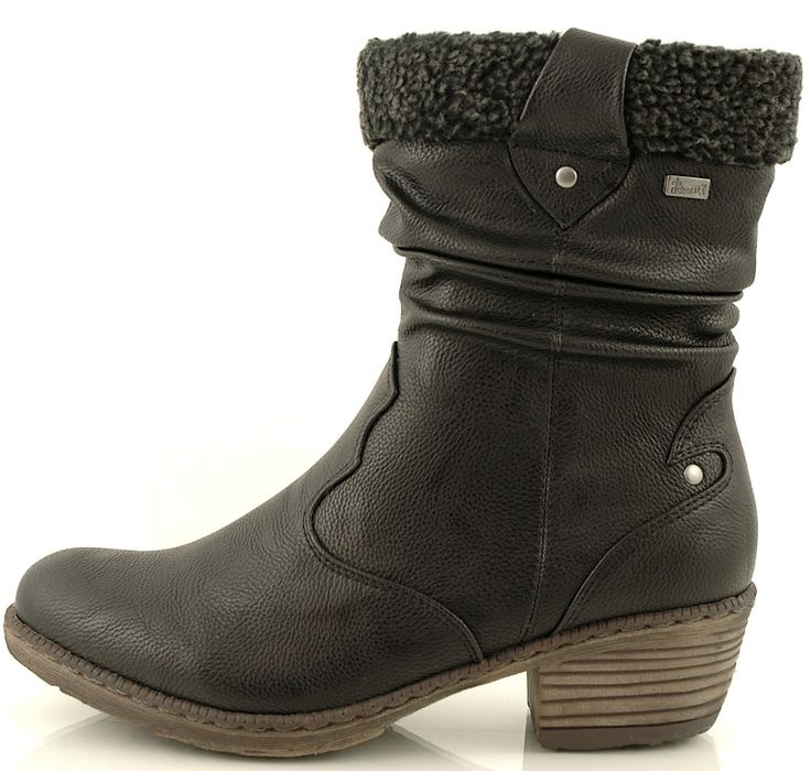 http://zebra-buty.pl/model/5068-botki-rieker-93790-00-black-2042-772