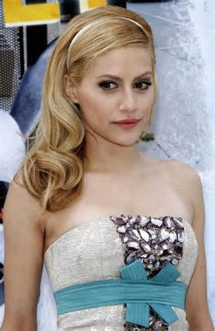 brittany murphy and husband - Bing Images: Brittany Murphy, Murphy Pictures, Galleries Happy