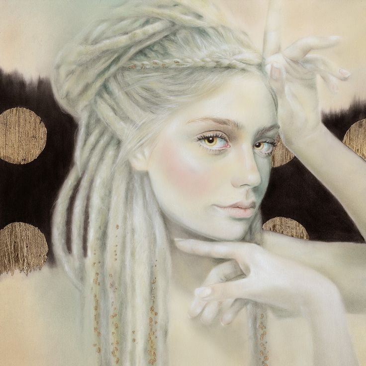 Bec Winnel... | Kai Fine Art