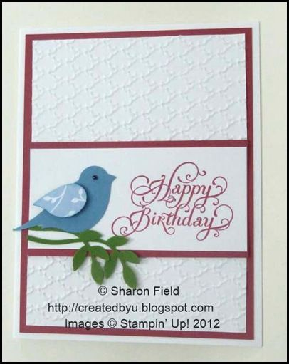1.cas_beautiful_birthday_bird_card_cas_for_Seniors_SharonField