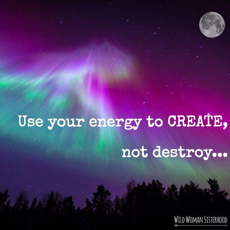 Creative Essay Titles About Change Aurora - image 6