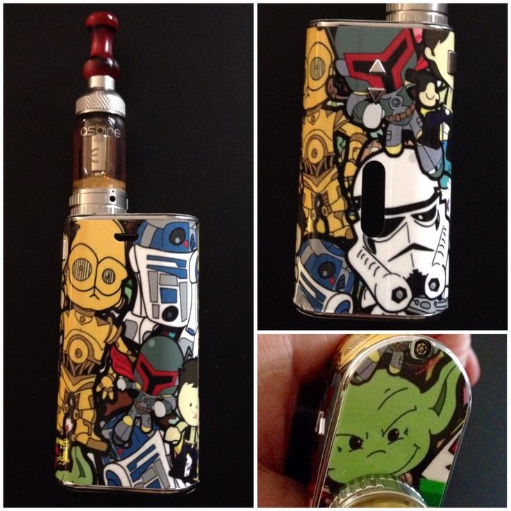 17 Images About Vaping Accessories On Pinterest Vape On