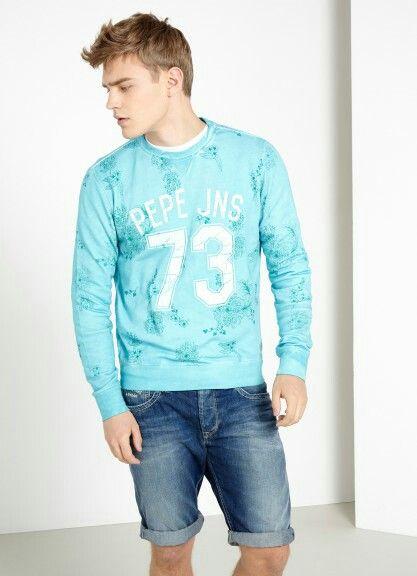 http://www.pepejeans.com/pl_pl/store/mezczyzni/nowa-kolekcja/swetry-i-bluzy/kanoa