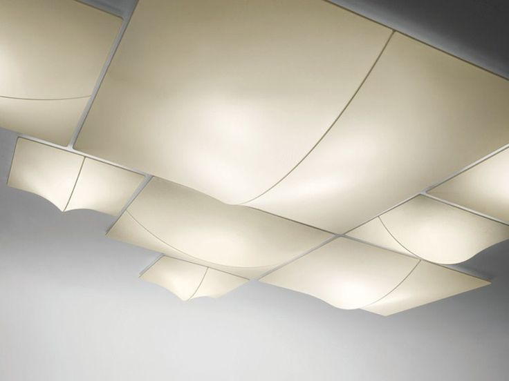 Download the catalogue and request prices of fabric ceiling light Nelly straight | ceiling light, design Manuel Vivian, Axo Light line to manufacturer Axo Light