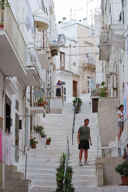 Ostuni, Apulia, Italy!!!!!!! discover it with VITO MAUROGIOVANNI tour guide!