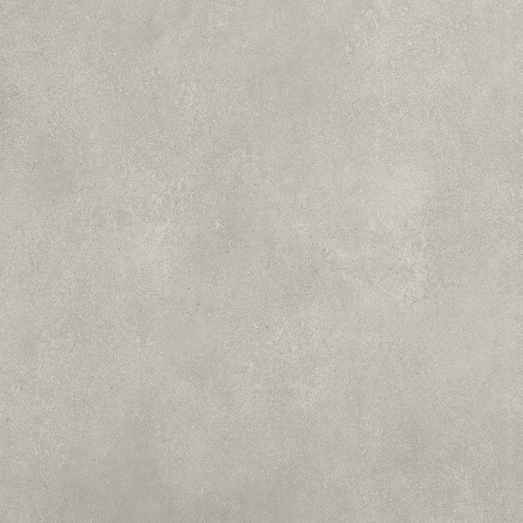 P yta wielkoformatowa spiek warcowy kerlite by cotto d for 100x100 floor tiles