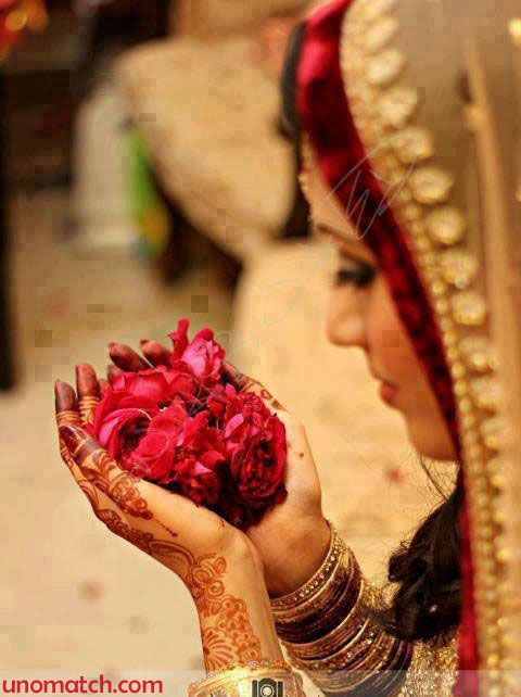 Hands Dulhan Mehndi Photo Sharing : Best images about dulha dulhan hands on pinterest
