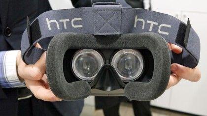 HTC Vive won't ship until Q1 2016 - https://www.aivanet.com/2015/08/htc-vive-wont-ship-until-q1-2016/