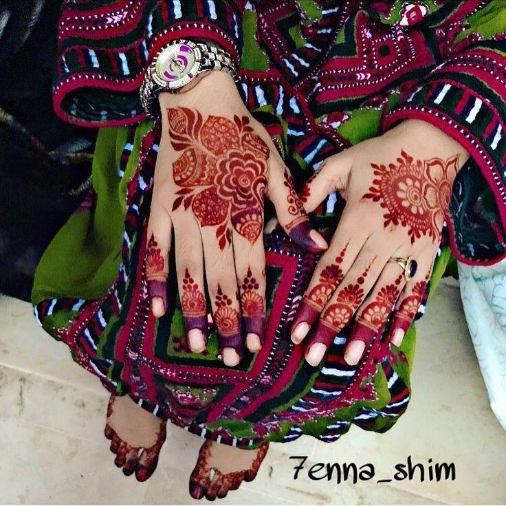 "757 Likes, 41 Comments - شيماء الزدجالي (@7enna_shim) on Instagram: ""#ماشاءالله #7enna #7ene #7enaaat #henaart #hena #hannastudio #henna #hennaatlanta #حنا_عماني…"""