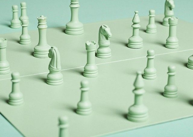 http://www.spanky-few.com/2012/12/17/les-jeux-de-societe-selon-henry-hargreaves/
