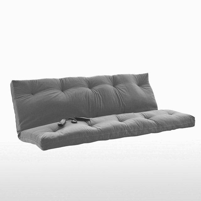 17 meilleures id es propos de matelas pour banquette sur pinterest mobilier de balcon lit. Black Bedroom Furniture Sets. Home Design Ideas