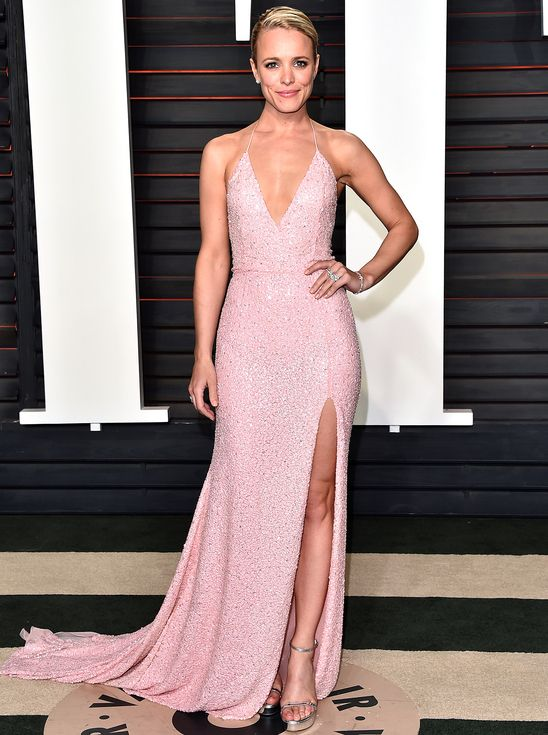 70+ Dresses You Didn t See (but Can t Miss) From Oscars Weekend 29ecfd39f8a