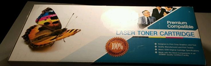 Premium Compatible Laser Toner Cartridge CBTN315C For use with Brother HL-4150CD