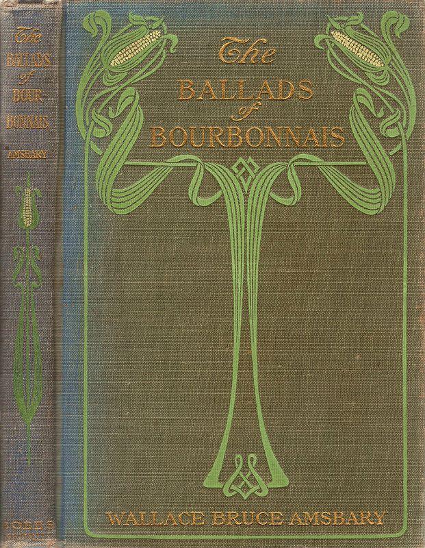 Book Cover Design In Bangladesh : Best book vintage images on pinterest antique books