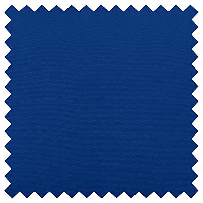 Sunbrella® Outdoor Cushions - Pacific Blue