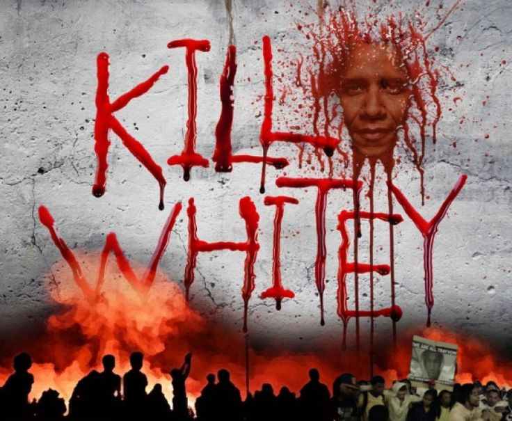 """BREAKING – Ku Klux Klan, Aryan Nations Mobilizing Preparations For """"Race War"""" Underway To Begin This Weekend! Written byJayWill7497 DALLAS RACE WAR IGNITES! MARTIAL LAW IS COMING! A nationwide alert has been released by the Ku Klux Klan and Aryan Nations"""