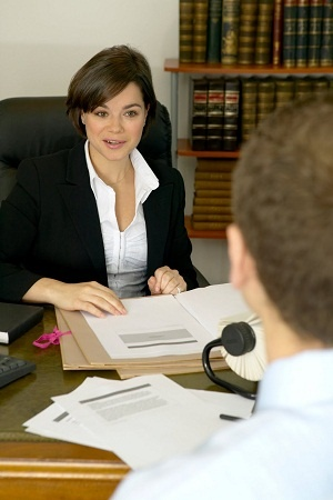 How to Evaluate a Divorce Attorney  http://www.divorcemag.com/articles/Divorce_Lawyers/divorce-lawyer-divorce-attorney.html