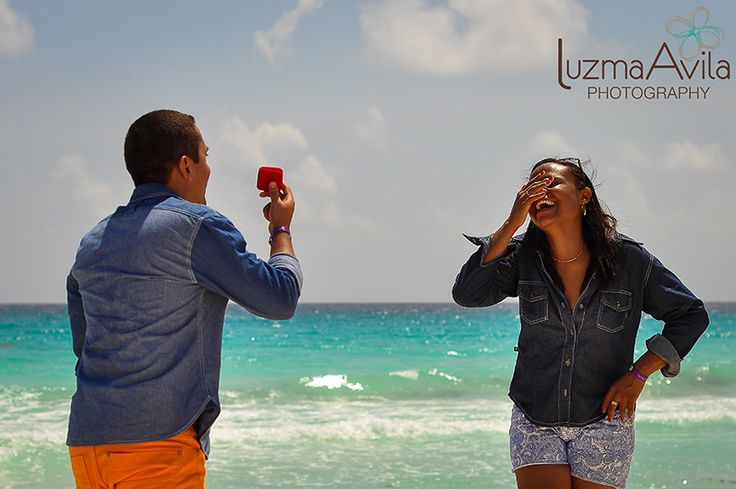 michele&diego engagement-session-oasis-cancun-hotel-quintana-roo-by-luzmaria-avila-87