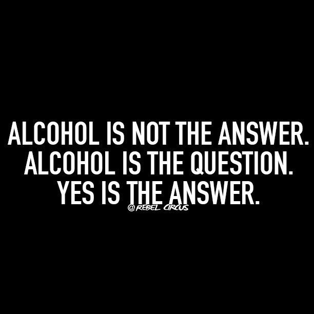 Say yes to #ThirstyThursday_#HCIllinois