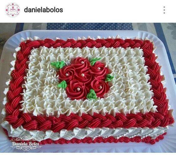 Резултат слика за Daniela Bolos