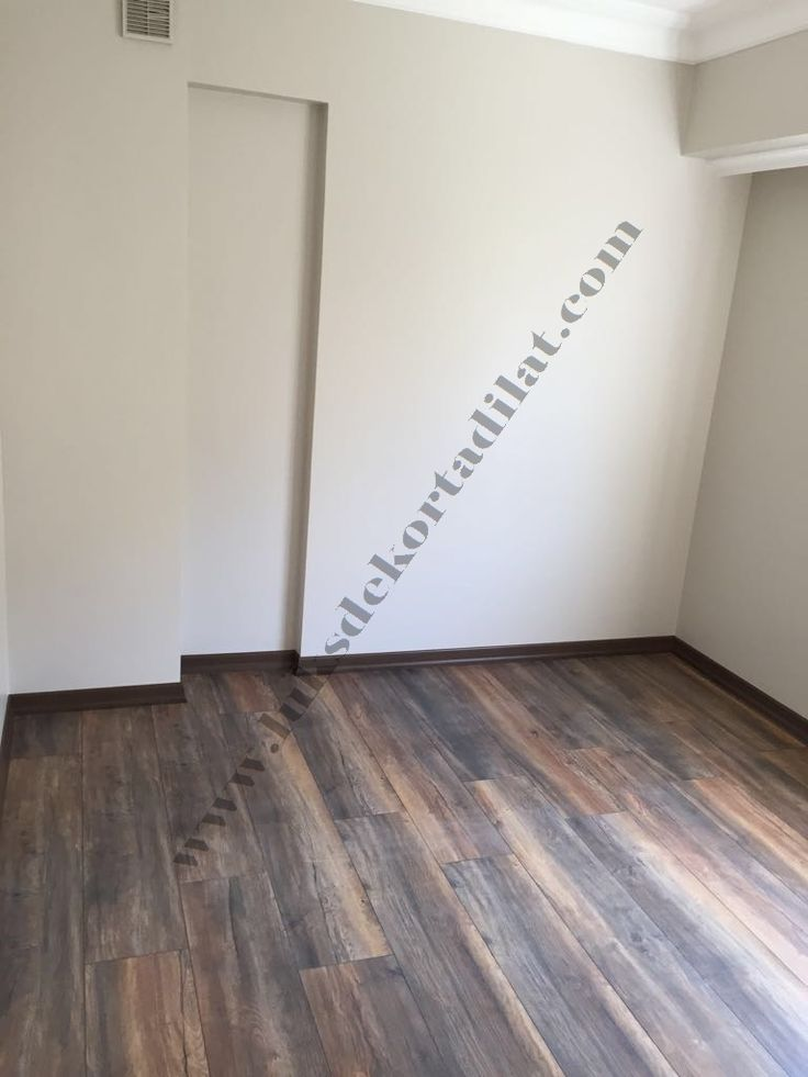 #tadilat #tadilatişleri #dekorasyon #evDekorasyonu #evYenileme #mutfakDekorasyonu #renovation #homeRenovation #remodelling #homeDecoration #decoration #laminat #parke #seramik #fayans #flooring