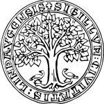 educloudwpress