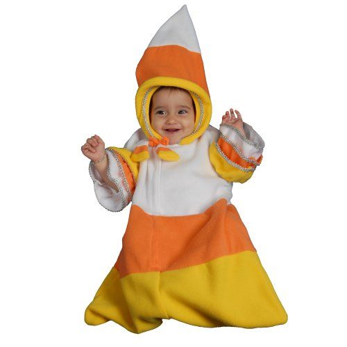 best funny baby halloween costumes to make you lol seasonal holiday guide