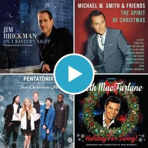 Best 25+ Christmas music online ideas on Pinterest | Online sheet ...