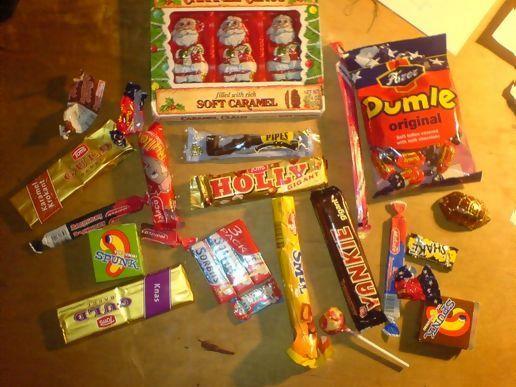 danish-sweets.jpg 516×387 pixels