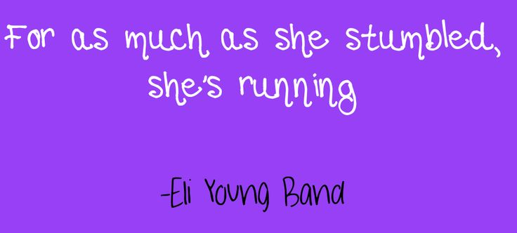 eli young band valentine's day