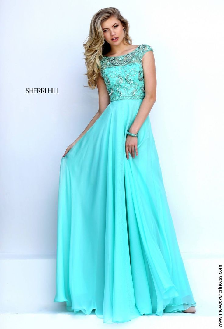540 best Dresses images on Pinterest | Long prom dresses, Ball gown ...