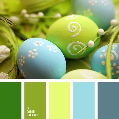azul oscuro, azul turquí, celeste, color azul acero, color azul aciano pálido, color azul navy, color espárrago, color verde guisante, color verde hierba, combinación de colores, de color verde lechuga, elección de tonos pastel, elección del color para un diseñador, matices del verde lechuga, selección